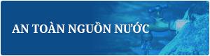 an-toan-nguon-nuoc
