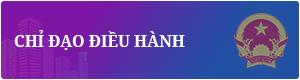 chi-dao-dieu-hanh