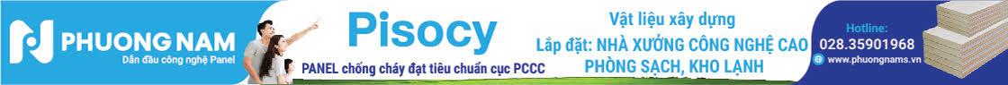 phuong-nam-2020