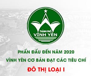vinh-yen