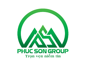 tap-doan-phuc-son