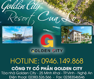 golden-city