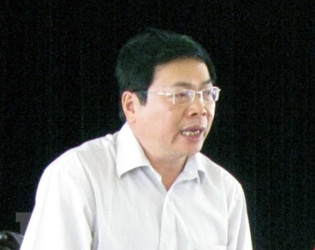 Xét xử ông Vũ Huy Hoàng: Thoái vốn gây thất thoát hơn 2.700 tỷ đồng