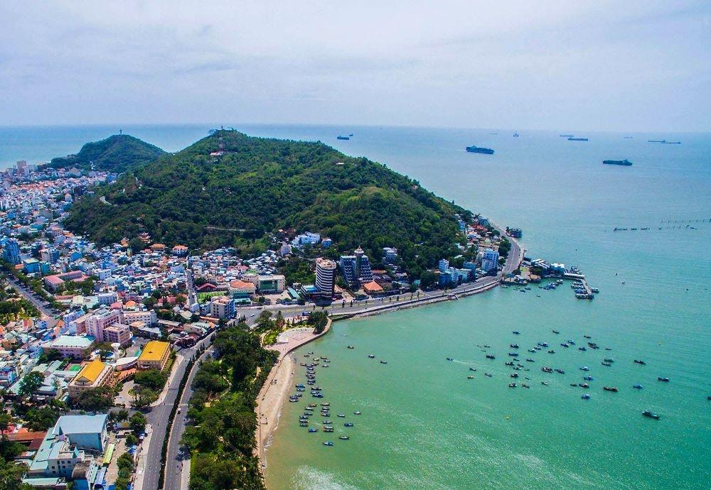 Bà Rịa – Vũng Tàu: Xây dựng quy định nhằm phát triển du lịch