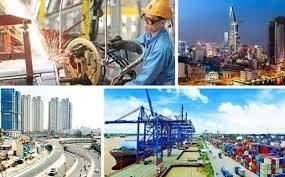 Triển khai đồng bộ, hiệu quả các nhiệm vụ, giải pháp trọng tâm năm 2021