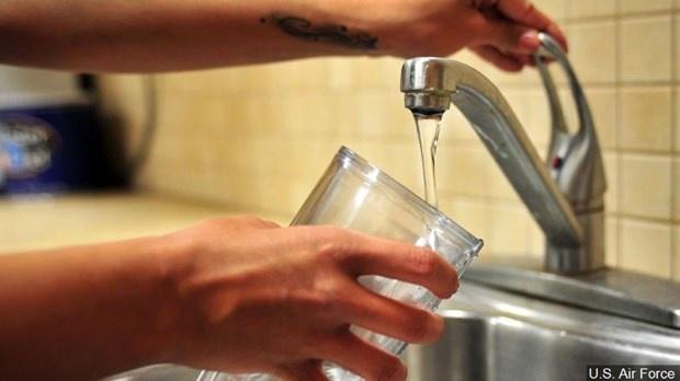 Start-up công nghệ nước thông minh cung cấp giải pháp cho tương lai