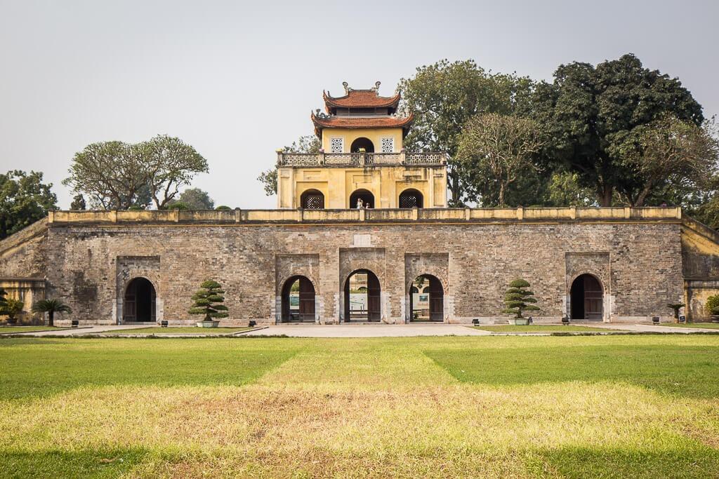 Sở Du lịch Hà Nội tăng cường các biện pháp đảm bảo an toàn cho du khách trong đợt dịch Covid-19