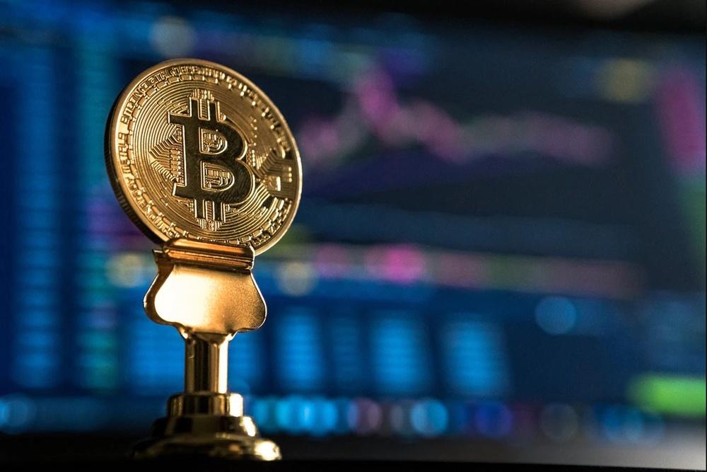 Cần khung pháp lý thí điểm và đẩy mạnh giáo dục cho blockchain