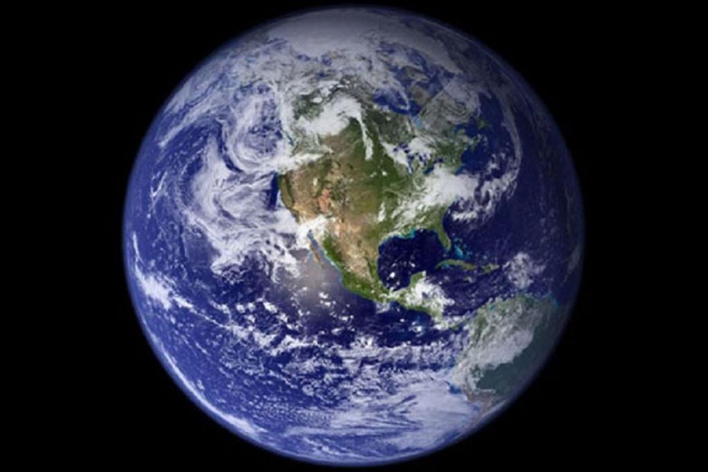 Điều gì sẽ xảy ra nếu Trái Đất quay nhanh hơn?