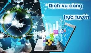 Tập trung ứng dụng CNTT giải quyết công việc, thủ tục hành chính