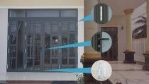 Cửa nhôm Xingfa Namwindows – Giải pháp bảo vệ và làm đẹp cho mọi công trình