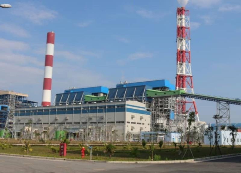 Nhà máy nhiệt điện Thái Bình 2, bao giờ được tiếp tục triển khai?