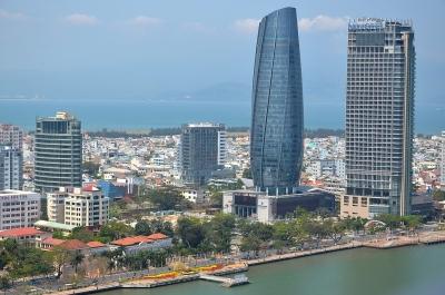 Đà Nẵng: Thành lập Hội đồng thẩm định nhiệm vụ và đồ án quy hoạch xây dựng, quy hoạch đô thị