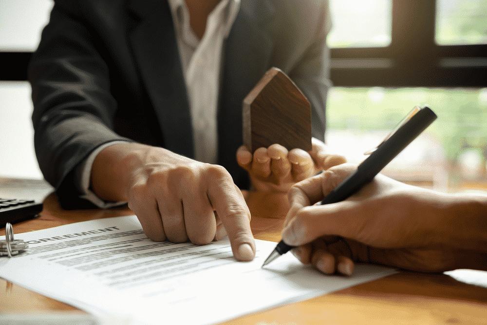 Thẩm quyền duyệt dự toán dự án đầu tư công