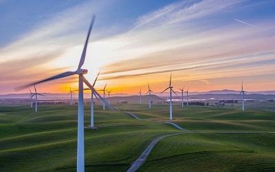 Hiện thực hóa chiến lược 'xanh hóa' nền kinh tế thế nào?