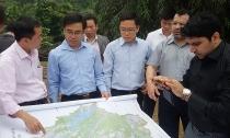 Sở Xây dựng Yên Bái tăng cường công tác thanh kiểm tra về đầu tư xây dựng