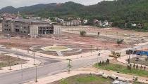 Bắc Giang: Tăng cường kiểm tra công tác quản lý và sử dụng đất đai