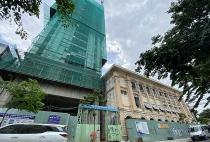 Biệt thự cổ tại TPHCM trước nguy cơ xóa sổ: Được và mất