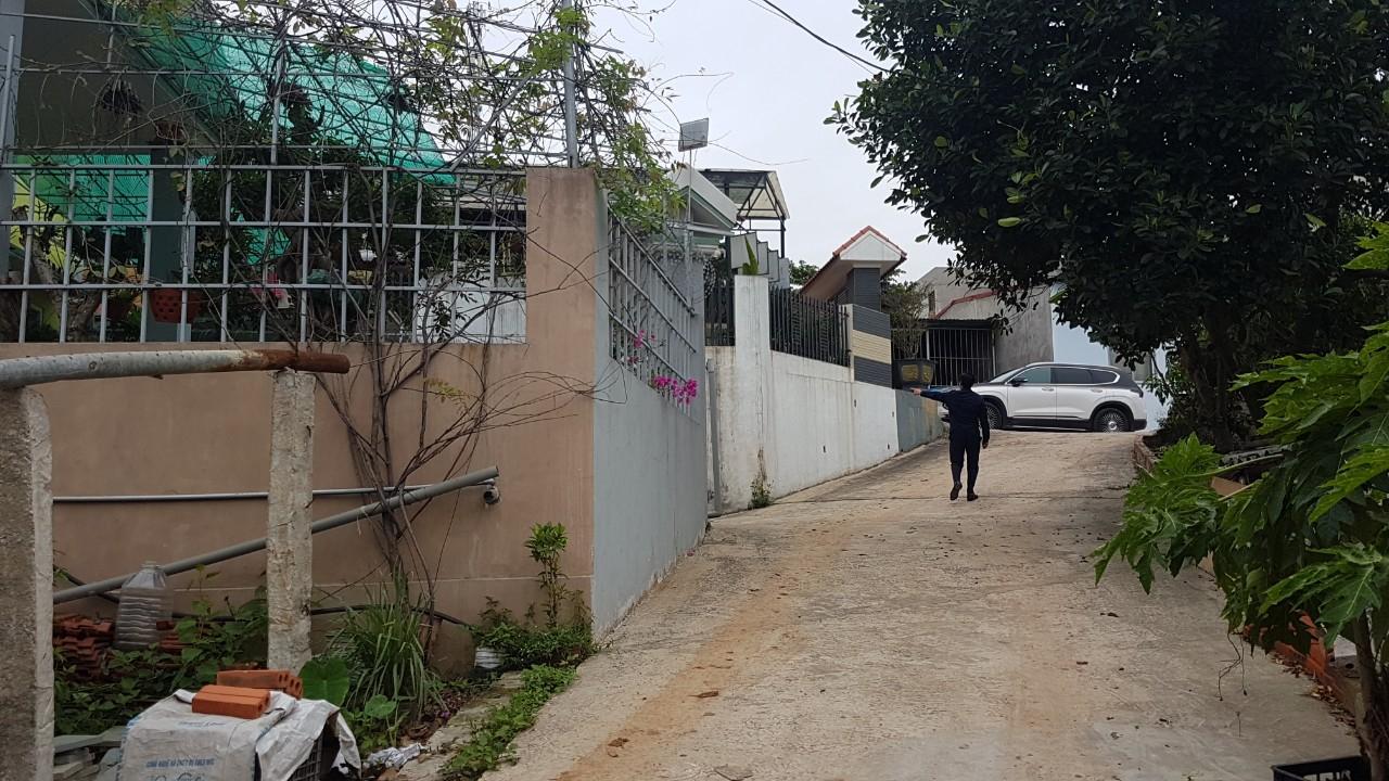 Quảng Ninh: UBND phường Bãi Cháy xử lý vi phạm xây dựng không nghiêm