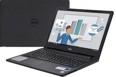 Phát hiện lỗi bảo mật nghiêm trọng trên máy tính Dell