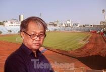 Vì sao Đà Nẵng không thể thi hành án sân vận động Chi Lăng trong vụ án Phạm Công Danh