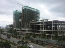 Số phận của dự án Khu đô thị mới quốc tế Đa Phước, giao cho UBND thành phố Đà Nẵng thu hồi là không khả thi