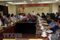 Phát hiện nhiều sai phạm về quản lý, sử dụng đất đai ở Lâm Đồng
