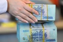 Thôi gửi tiền ngân hàng để đầu tư trái phiếu lãi cao có 'dễ ăn'?