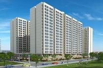 Bình Định triển khai nhiều dự án nhà ở xã hội cho người thu nhập thấp