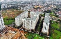 Thị trường bất động sản Việt Nam đón cơ hội mới từ chính sách
