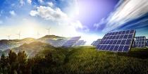 Huy động hơn 2,5 tỷ USD phát triển năng lượng sạch ở Việt Nam, Indonesia và Philippines