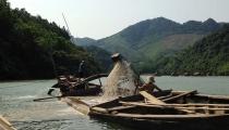 Quảng Bình: Phát hiện hàng loạt vi phạm tại các mỏ khai thác khoáng sản