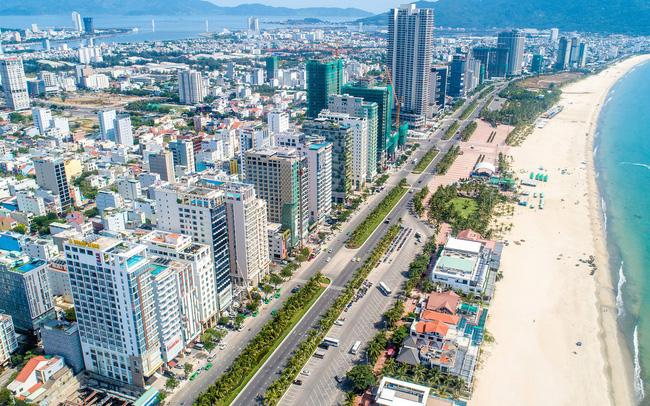 Điều kiện đưa căn hộ du lịch vào kinh doanh