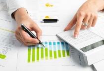 Định mức chi phí tư vấn căn cứ nguồn vốn của dự án