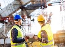 Có được liên danh để quản lý dự án?
