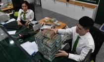 NHNN muốn lùi việc siết tỷ lệ vốn ngắn hạn cho vay trung dài hạn