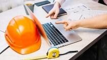Thẩm quyền thẩm định điều chỉnh thiết kế và tổng mức đầu tư