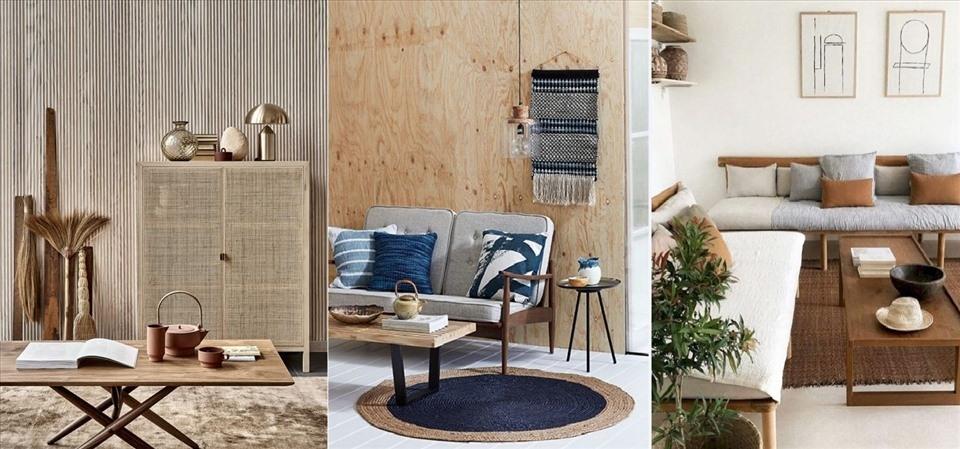 Lý do nhiều người yêu thích phong cách thiết kế nội thất Nhật Bản