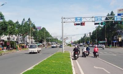 Cần Thơ: Bãi bỏ 10 Đồ án quy hoạch chi tiết tỷ lệ 1/2000 trên địa bàn quận Ninh Kiều và quận Bình Thủy
