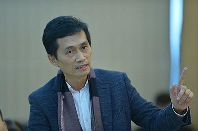 Ông chủ APEC Thái Nguyên bị TTCP kiến nghị công an điều tra sai phạm là ai?