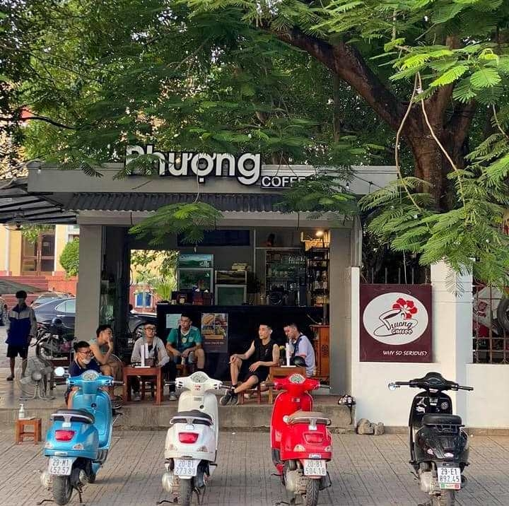 Thành phố Thái Nguyên: Hướng tới thu phí sử dụng tạm thời lòng đường, hè phố