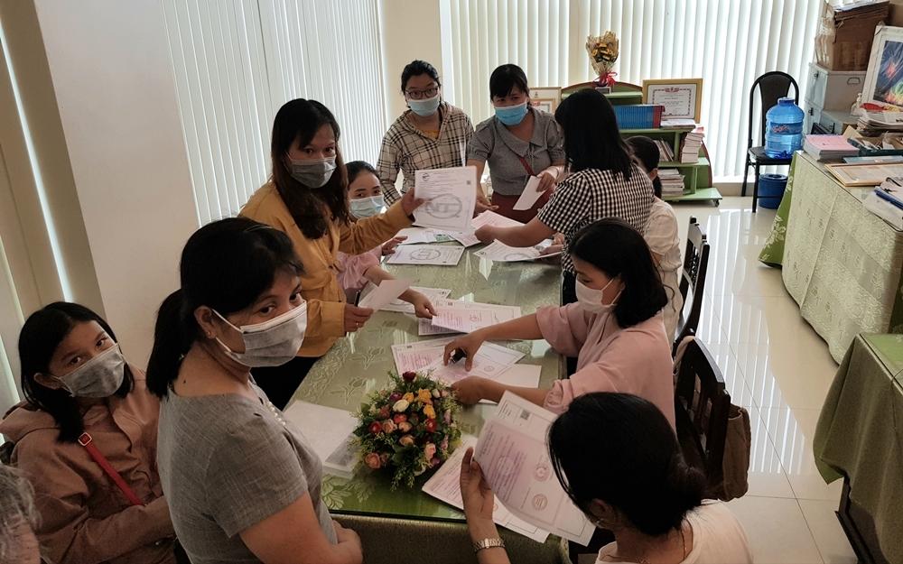 Thừa Thiên – Huế: Thiếu con dấu khiến hơn 1.600 cán bộ, giáo viên bị chậm trả lương