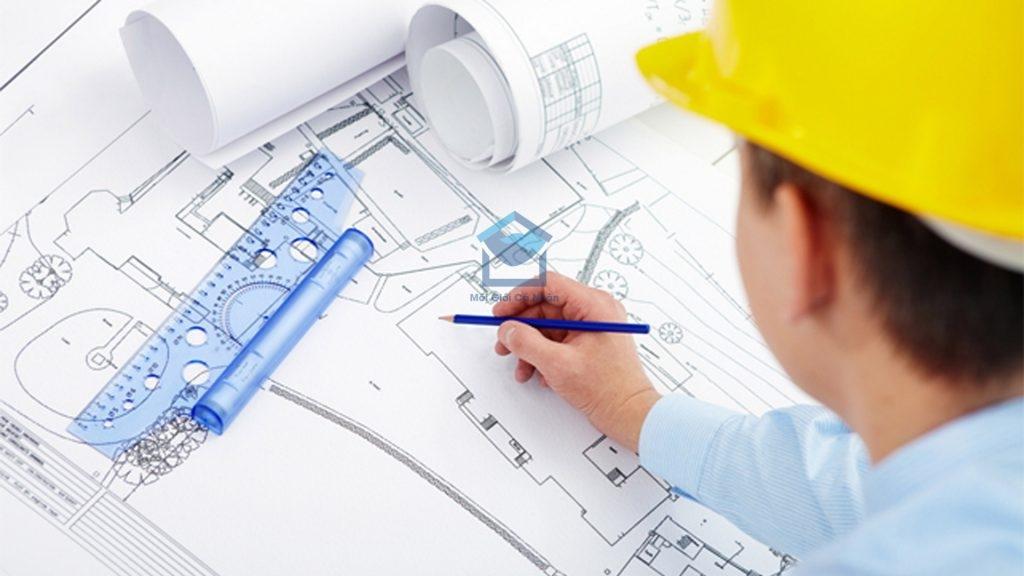Phải thẩm định lại thiết kế cơ sở trong trường hợp nào?