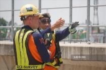 TPHCM: Chờ chuyên gia nước ngoài, tuyến metro số 1 nguy cơ chậm tiến độ