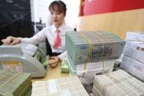 Lãi suất huy động giảm đồng loạt tại nhiều ngân hàng