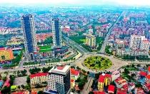 Thực hiện dự án đối ứng tại Khu đô thị Vạn An