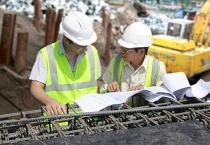 Đơn vị nào được làm thí nghiệm kiểm tra vật liệu công trình?