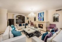 Khối bất động sản khổng lồ đứng tên Novak Djokovic