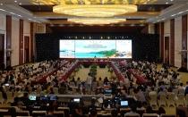 Bamboo Airway mở đường bay thẳng: Côn Đảo cần 65 dự án du lịch mới
