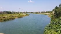 Dự án bờ kè sông Trí (Hà Tĩnh): Chủ đầu tư ra đề bài mời thầu làm khó doanh nghiệp?